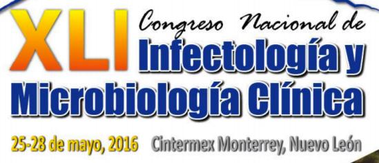 Programa Preliminar Congreso 2016
