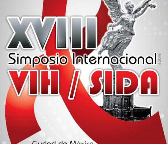 XVIII SIMPOSIO INTERNACIONAL VIH / SIDA