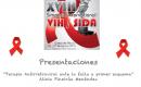 Ponencias XVIII Simposio Internacional de VIH / SIDA