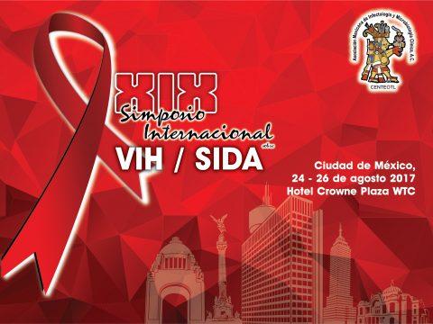 PONENCIAS- XIX SIMPOSIO INTERNACIONAL VIH/ SIDA 2017
