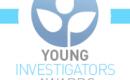 Institut Mérieux – AMIMC  Young Investigator Award – 2019