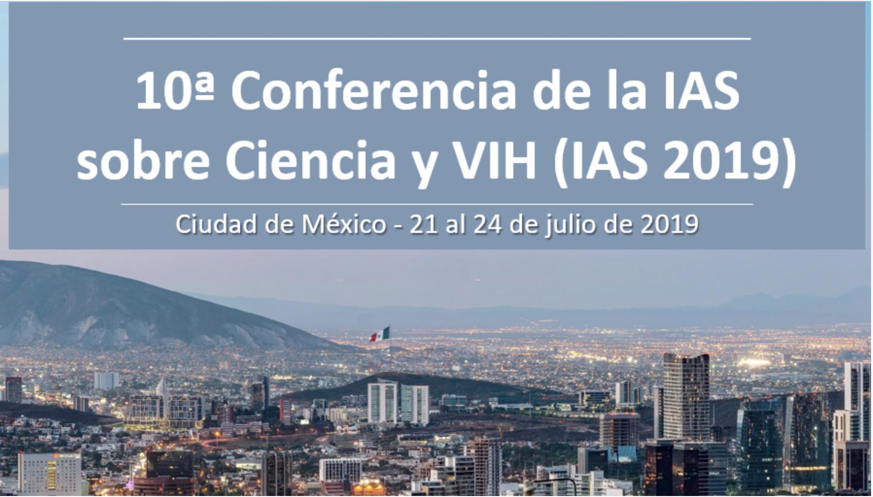 Conferencia-de-la-IAS-sobre-la-Ciencia