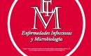 Revista Enfermedades Infecciosas y Microbología #3 2019