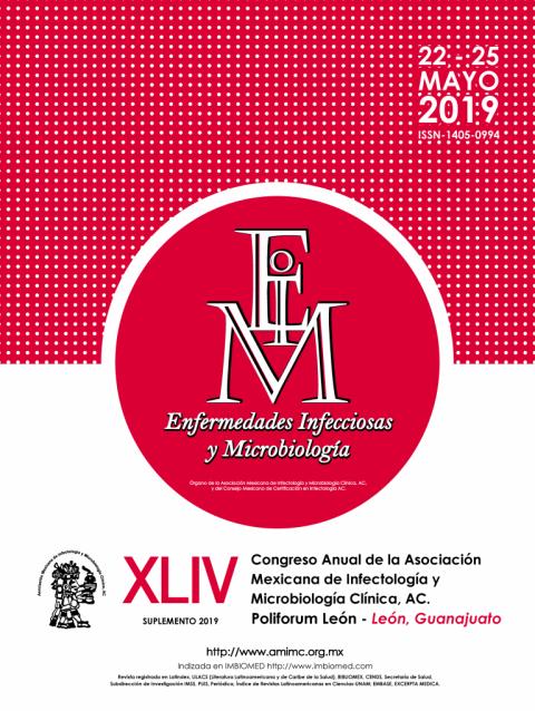 Memorias Congreso 2019