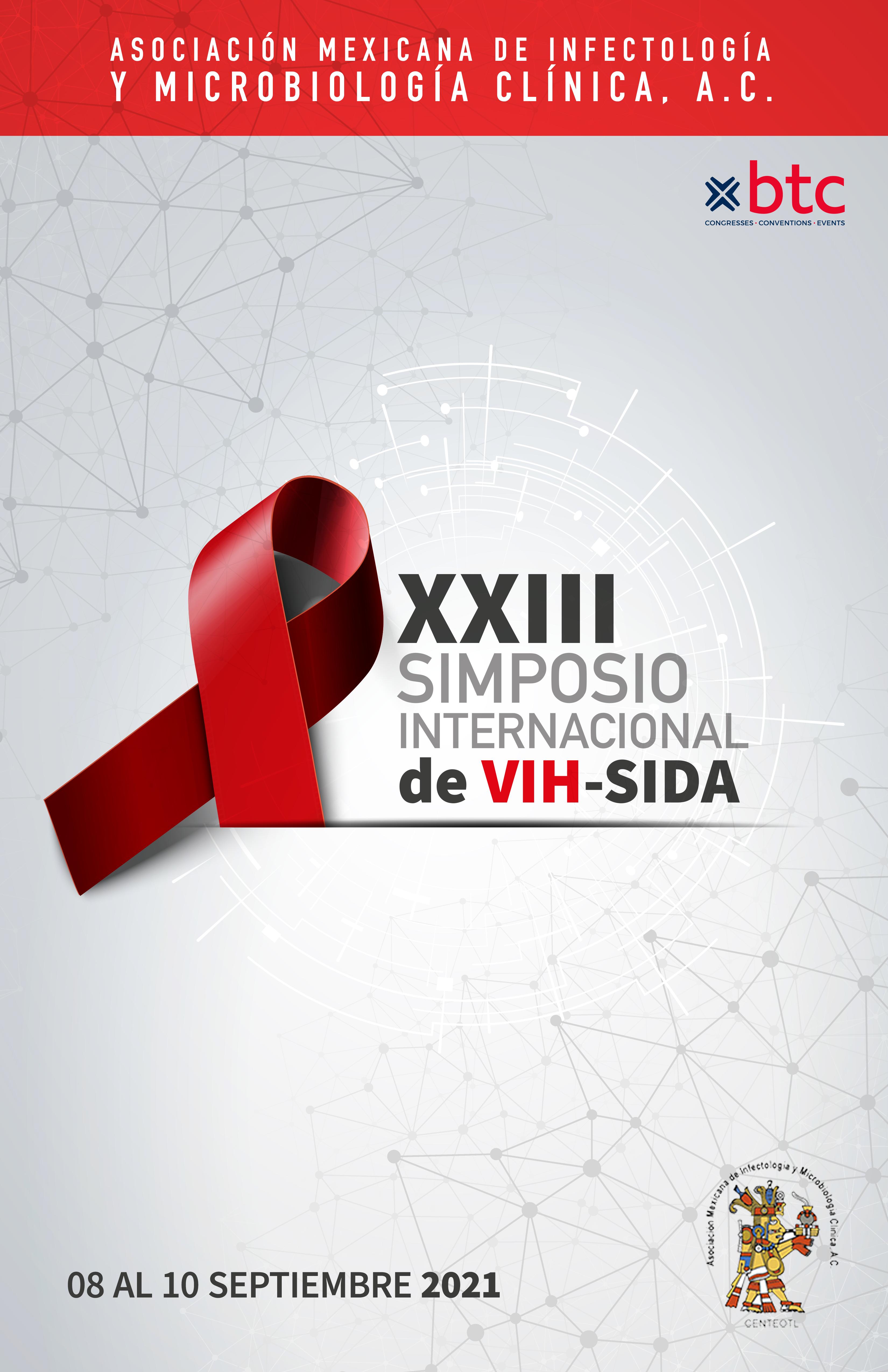 VIH-SIDA-1