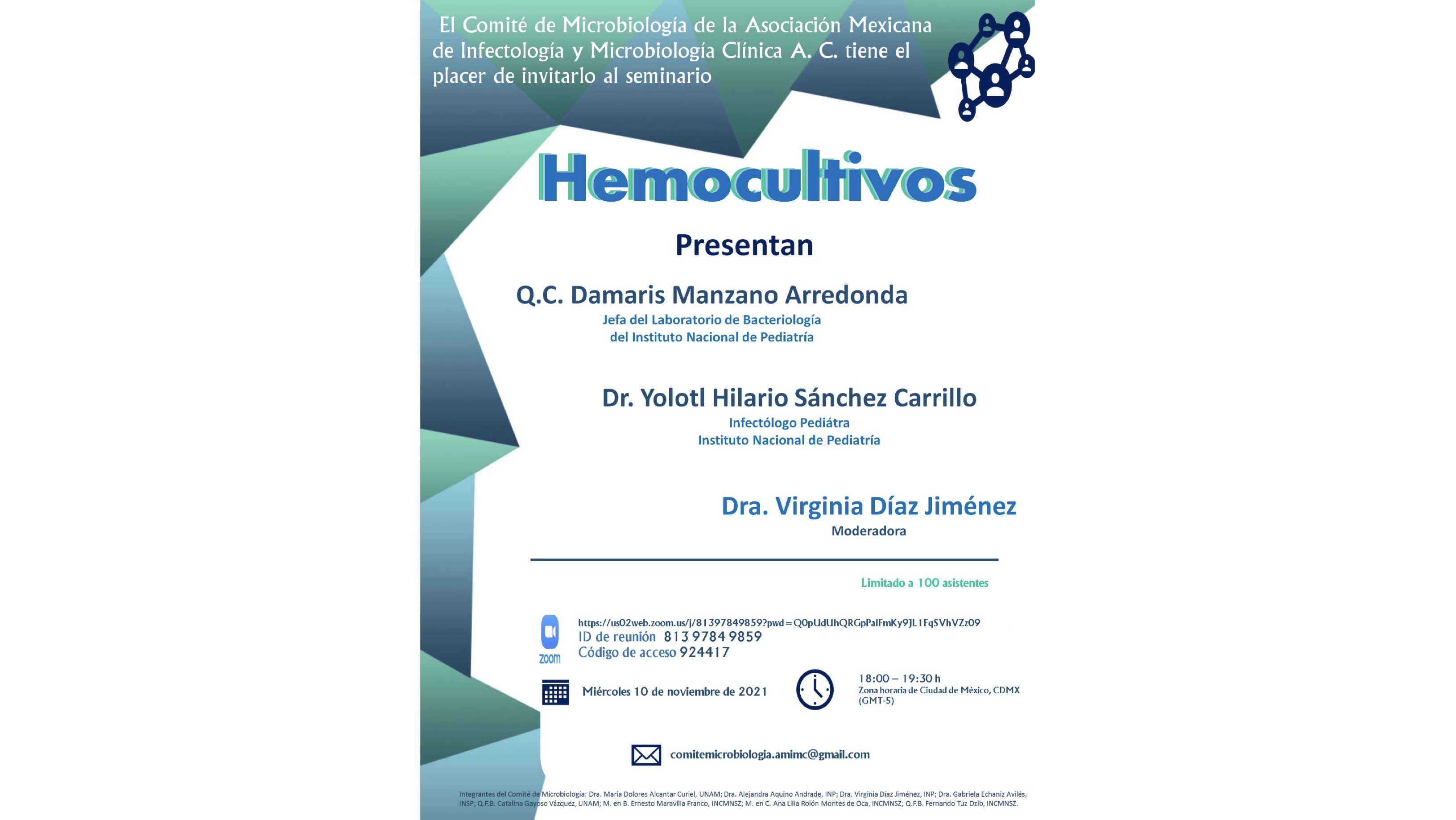 Cartel-1er-Seminario-del-Comité-de-Microbiología-AMIMC-2021